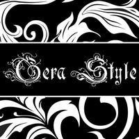 Gera Style