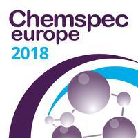 Chemspec Europe 2018