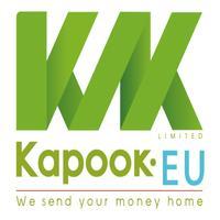 Kapook Money Transfer