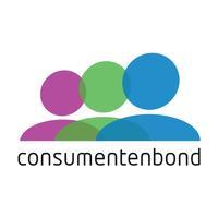Consumentenbond Kiosk
