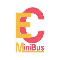 EC MiniBus