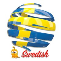 Learn Swedish Offine Language