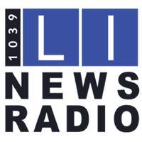 LI News Radio