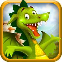 Kingdom Racing : Age of Dragon Edition