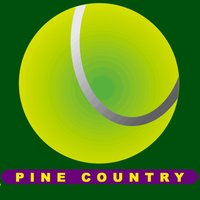 Pine Country Tennis