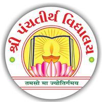 Shree Panchtirth Vidyalay