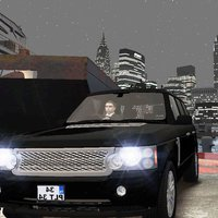 City Traffic Car Driving - Open World