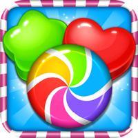 Candy Blaster Match 3