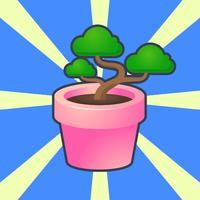 Plant Inc. Collecting Garden