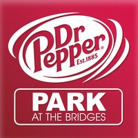 Dr Pepper Park Roanoke Events