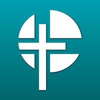 Saint Peter's Telemedicine