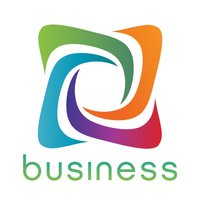 MyWIN Business by Windstream