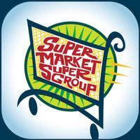 SuperMarket Super Group