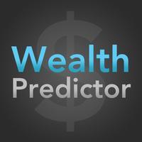 Wealth Predictor