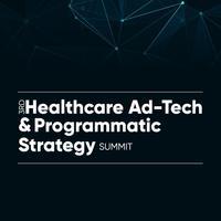 HC Ad-Tech & Programmatic