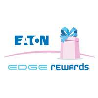 Eaton Edge Rewards