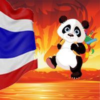 泰語 - Talking Chinese to Thai Phrase Book