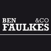 Ben Faulkes