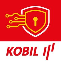 KOBIL Trusted Login 2.0