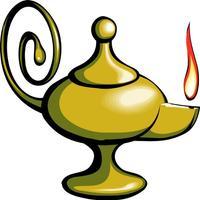 Aladdin Deli