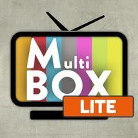 MultiBox Lite - HobbyBox Sattelite