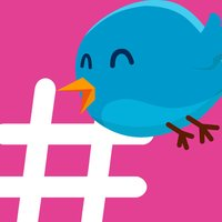 Hashtag | Social Talk & Live Chat & Sports Fan