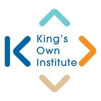 King's Own Institute (KOI) app