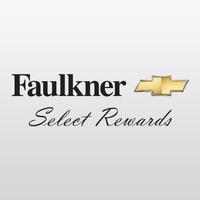 Faulkner Chevrolet