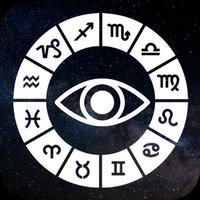 Daily Horoscope. Zodiac Signs