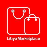 Libya MarketPlace