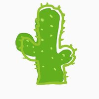 Cacti Tool - Monitoring Client