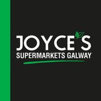 Joyces Supermarket