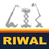My Riwal Rental App