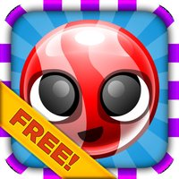 Candy Pop Puzzle Games - Fun Logic Game For Kids Over 2 FREE Version