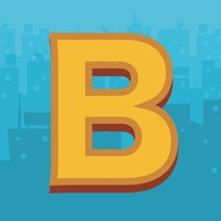 Blockade — Classic block puzzle and logic game for free