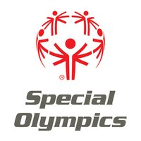 Special Olympics eLearning