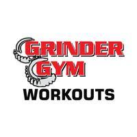 Grinder Gym Workouts
