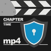 Video Chapter Player