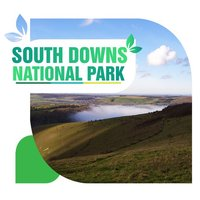 South Downs National Park Travel Guide
