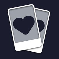LEARN BY HEART - Flashcards