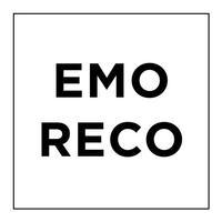 EmoReco