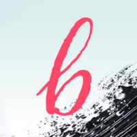 Beautypedia