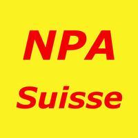Suisse NPA