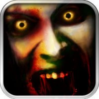 Zombie Nightmare Run