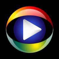 STV Play