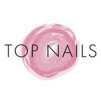 Ногтевая Студия «Top Nails»