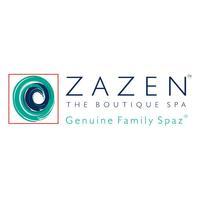 Zazen The Boutique Spa