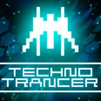 Techno Trancer
