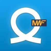 ohmage MWF