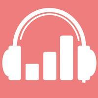 MusiCharts: Radio Player